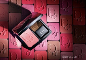Dior-Fall-2013-Mystic-Metallics-Collection-4