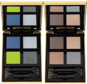 Yves-Saint-Laurent-2013-Fall-Winter-Makeup-Collection-2