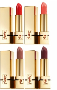 Yves-Saint-Laurent-2013-Fall-Winter-Makeup-Collection-4