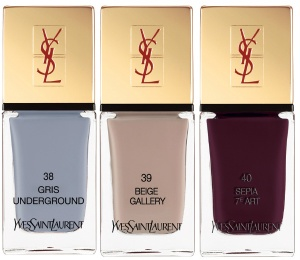 Yves-Saint-Laurent-2013-Fall-Winter-Makeup-Collection-6
