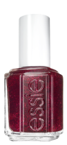 essie-nagellack-toggle-to-the-top