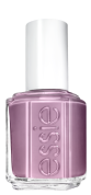 essie-nagellack-warm-and-toasty