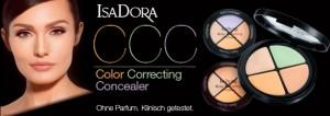 ccconcealer718x256