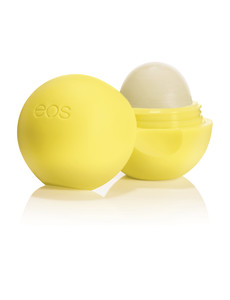 eos_lemon_drop_open_1